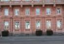 Tingshus - Skola
