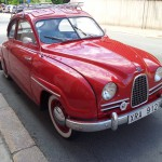 SAAB 93 1956a