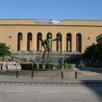 Konstmuseet