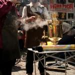 ivano_frankivsk_2010_1102_ok