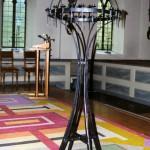 Jonseredskyrkan