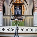 Ljusbärare i Jonsered