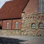 Masthuggskyrkan