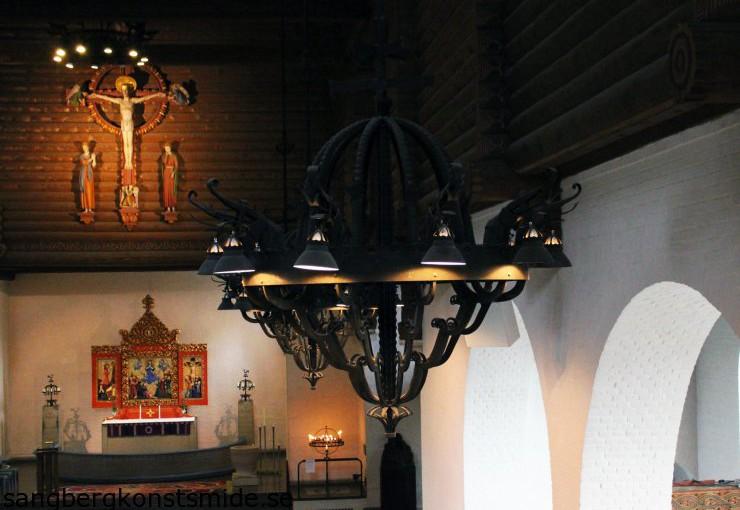 phoca thumb l 2012 04 05 masthuggskyrkan goteborg 1143 a